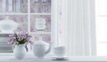 фото кухні в стилі прованс