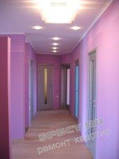 фото ремонту 3-х кімнатної квартири