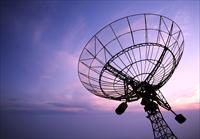 Як налаштувати супутникову антену самостійно?