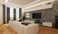 Як зробити ремонт квартири дешево і красиво?