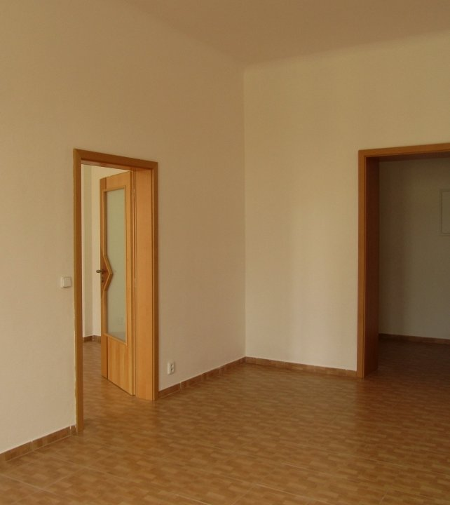 Косметичний ремонт квартир