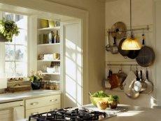 перероблені кухні фото