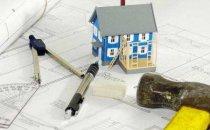 Психологічна підготовка до ремонту будинку