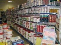 Расчет строительных и отделочных материалов для ремонта кухни