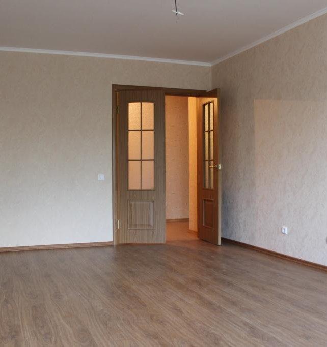 Портфоліо по ремонт квартир