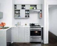 зробити ремонт на кухні недорого